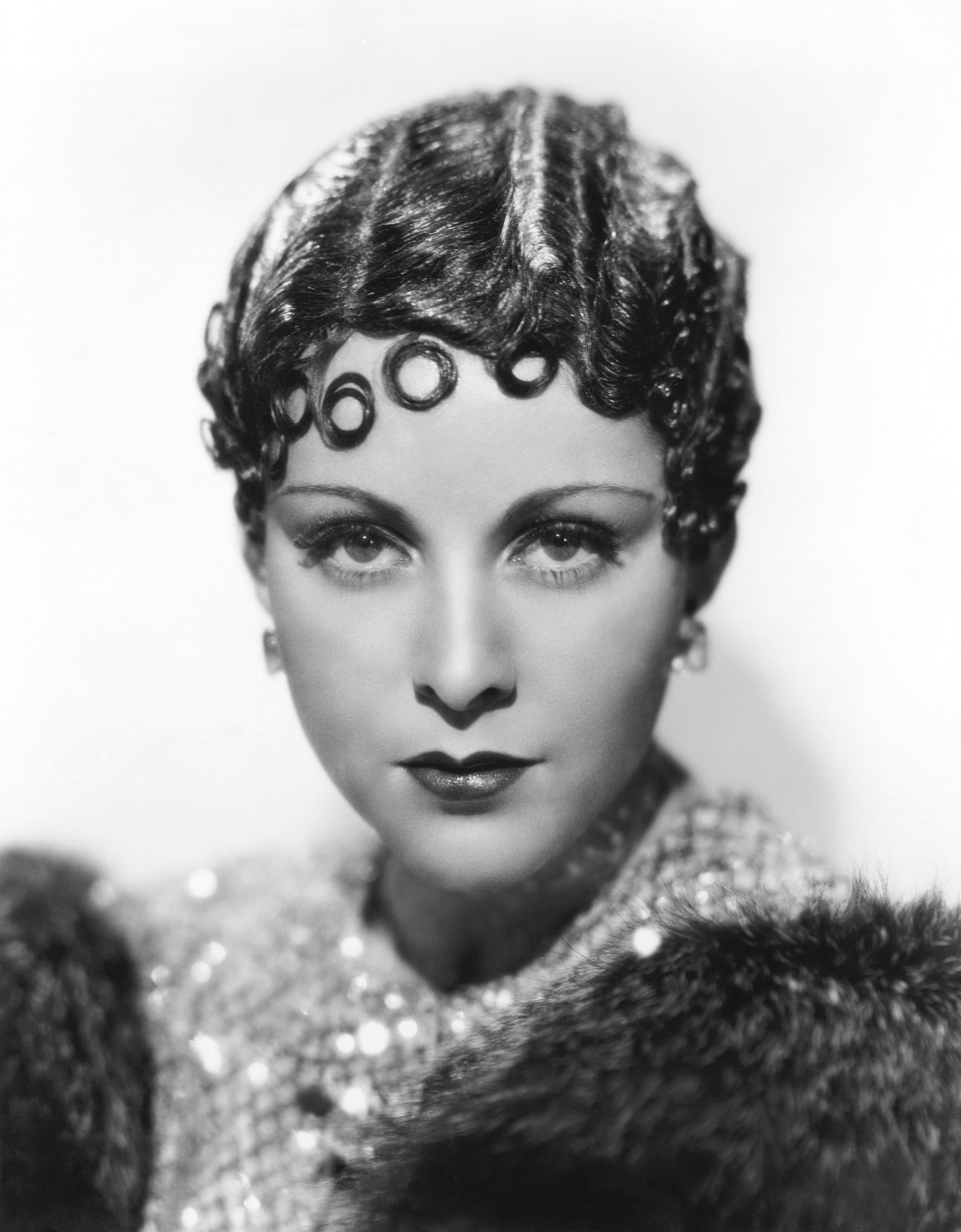 Beauty And Style. Search For: 1920s Hairstyles
