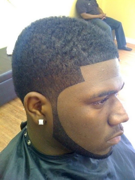 Black Hairstyles Simple Men Chart Tutorial To Best For Your Workout