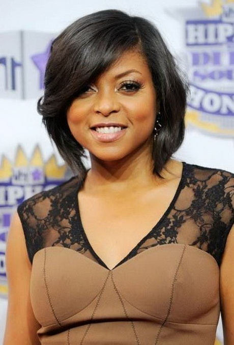 View Original Size Click Here Middot African American Bob Hairstyles