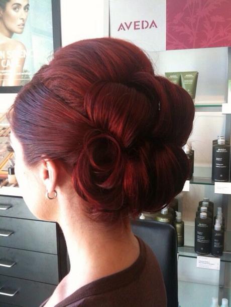Black wedding hairstyles updos