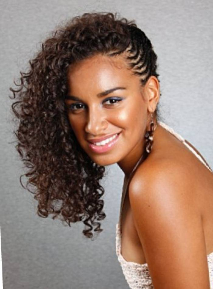 Beauty And Style Search For Black Women Hairstyles