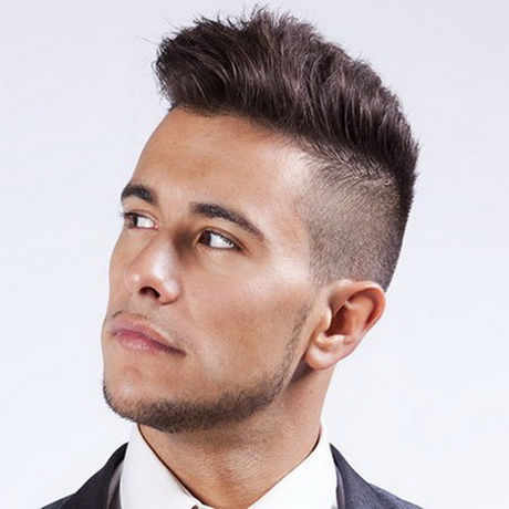 Fashion Boy Hairstyle Images Galleries With A Bite