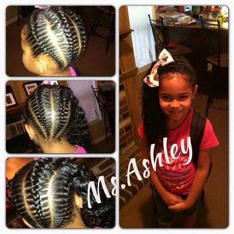 Lorrye Net Images2 Cute Hairstyles For Black Girls