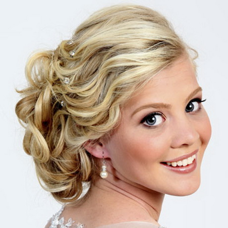 Cute Prom Updos 2014  U2026 Cute Prom Hairstyles For Long Hair ...