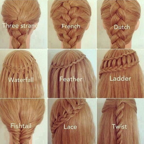 and easy hairstyles for everydayeasy everyday updoseasy everyday hairstyles for shoulder length haireasy everyday hairstyles for schooleasy everyday …