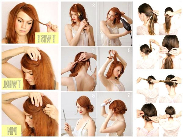 Easy wedding guest hairstyles to do yourself how to change your easy wedding guest hairstyles to do yourself with easy wedding guest hairstyles to do yourself solutioingenieria Gallery
