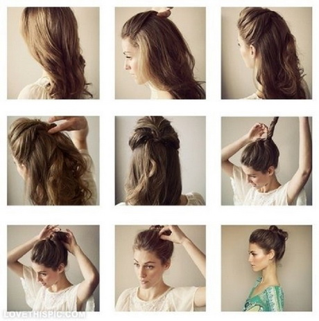 Do it yourself hairstyles long hair vintage hairstyles do it yourselfltbr gt determining diy hairstyles for long hair hairstyle ideas solutioingenieria Choice Image