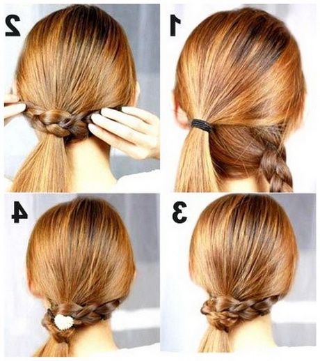 Easy hairstyles for long hair to do yourself hairstyles for long easy do it yourself hairstyles for long hair pmusecretfo Images