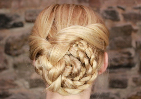 Easy do it yourself prom hairstyles prom hairstyles do it yourself 923 prom hairstyles ideas solutioingenieria Choice Image