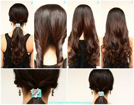 Easy do it yourself prom hairstyles easy do it yourself prom hairstyles 903g solutioingenieria Choice Image
