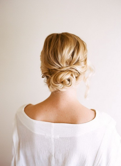 Easy do it yourself prom hairstyles hair styles 0 do it yourself hairstyles 26 photos solutioingenieria Gallery