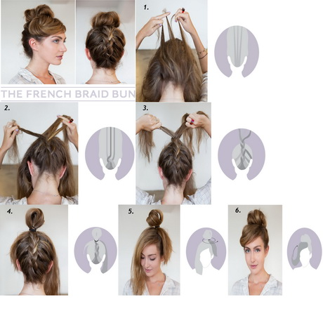 Easy do it yourself prom hairstyles do it yourself hairstyles braids solutioingenieria Gallery