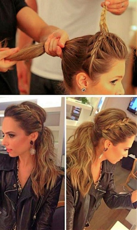 fun-and-easy-hairstyles-24-3.jpg