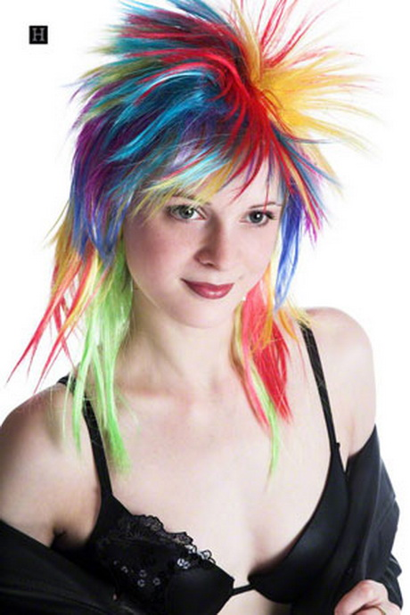 Funky hairstyles for medium length hair 2015 100 images best funky hairstyles for medium length hair 2015 funky medium length haircuts urmus Images