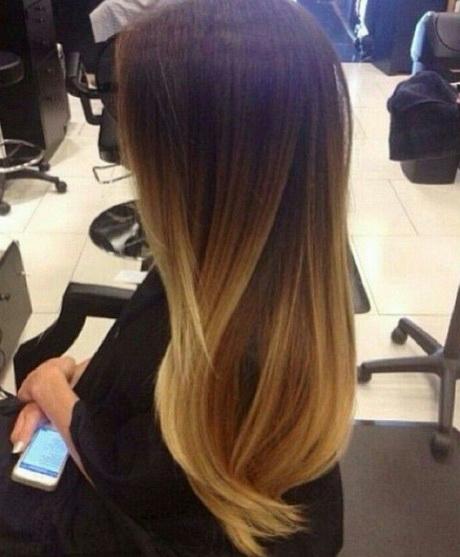 hair color ideas 2015