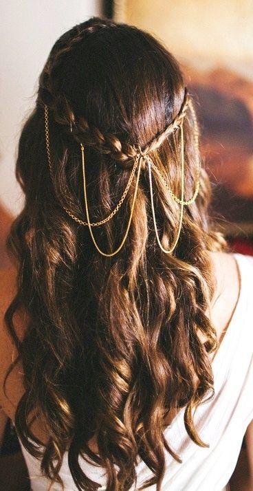 Hair Color Ideas 2014