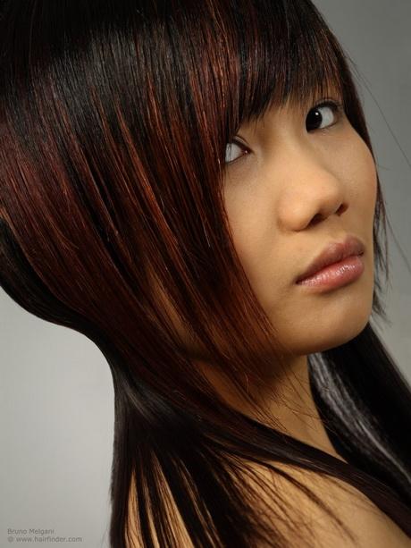 Hairfinder Medium Hairstyles