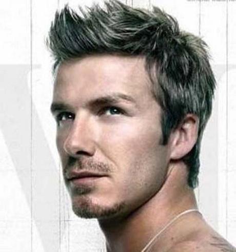 Hairstyle Man - Cut hairstyle man 2014