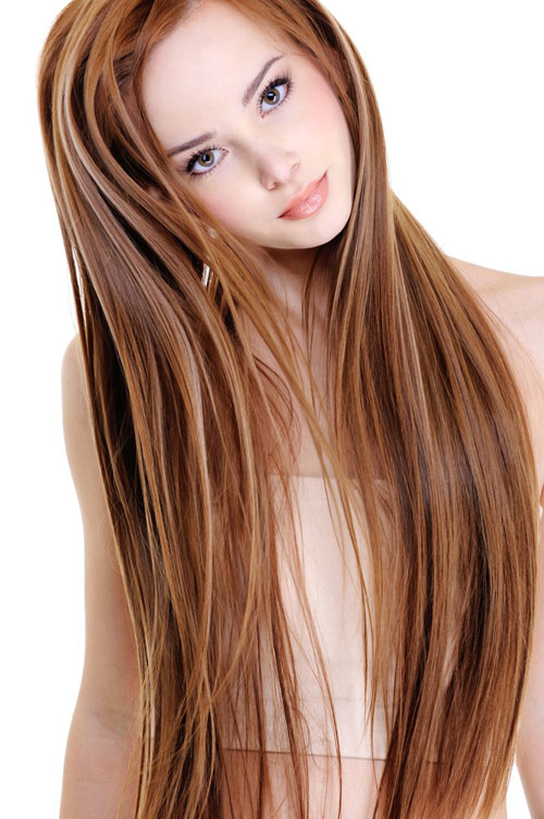 Best Hairstyles 2014 Long Hair Style Girls