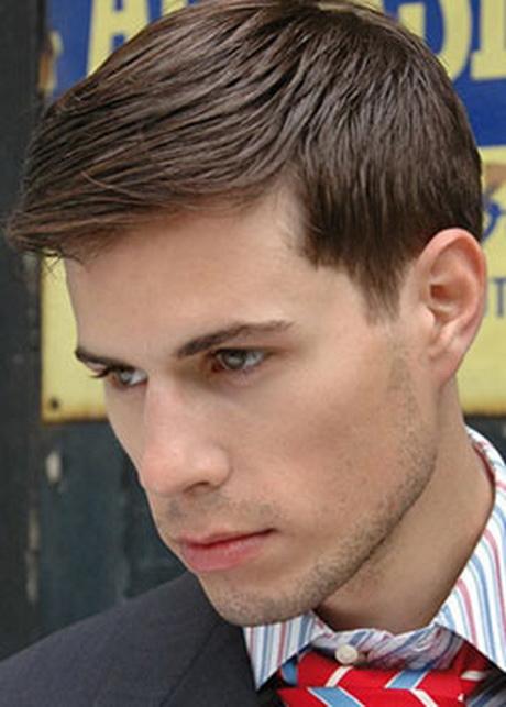 Ivy League Haircut: Prinston Haircuts Haircuts Spotlight Men Haircuts Men  Boys Haircuts