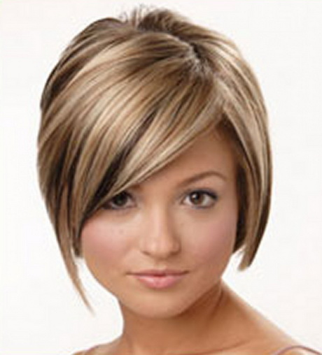 The Perfect 2014 Best Haircuts Thick Hair | Hairstyle 2015 U2026
