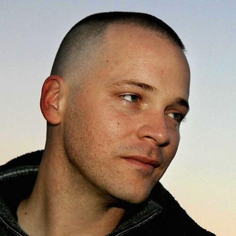 Medium Regulation Haircut