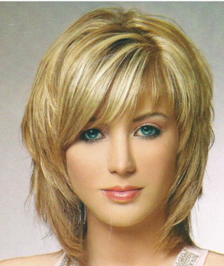 Medium Shag Hairstyles make your chick medium shag hairstyles medium shag hairstyles 2013 Women Medium Shag Hairstyle Pictures