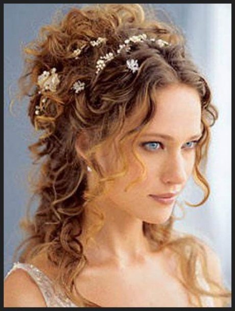 Wedding Hairstyles U2013 Browse Wedding Hairstyle Ideas In Our Gallery. See  Pictures Of Wedding Hair Styles. U2026 Modern; Romantic; Traditional; Vintage; U2026
