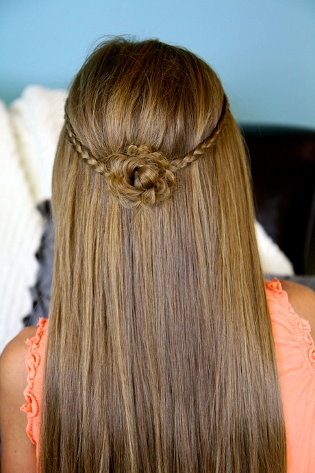 hairstyles hair night clubbing hairstyle