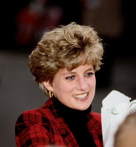 Princess Diana Hairstyles Diana Hairstyle Pictures Lovely Best
