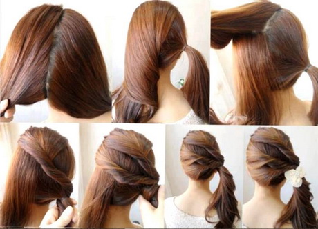 Prom hairstyles to do at home easy prom hairstyles to do yourself excellence hairstyles gallery solutioingenieria Image collections