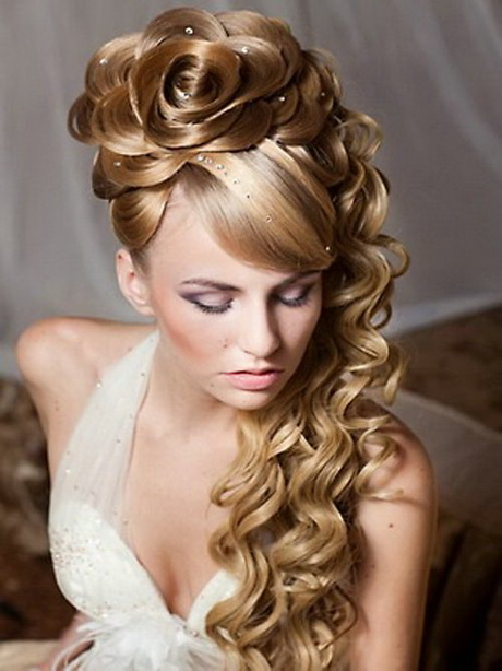 Prom hairstyles to do at home hair styles 9 do it yourself hairstyles 26 photos solutioingenieria Image collections
