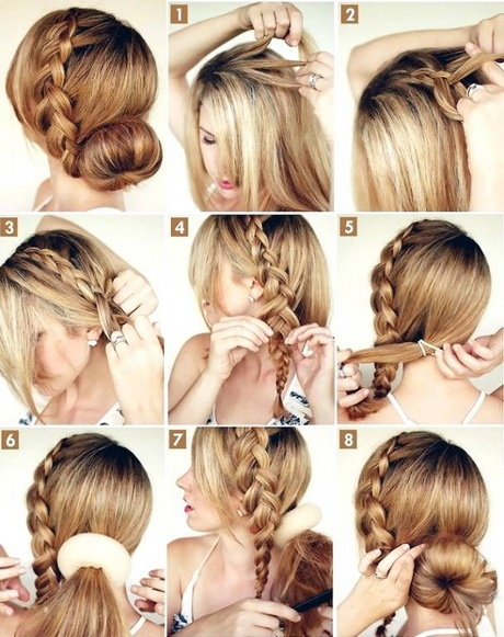 Prom hairstyles to do at home prom do it yourself hairstyles excellence hairstyles gallery solutioingenieria Image collections