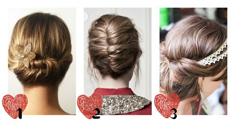 Put up hairstyles for short hair awesome diy hairstyles for long hair with diy hairstyles for long solutioingenieria Gallery