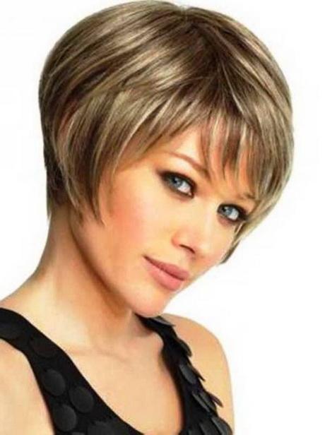 Sassy Medium Length Haircuts