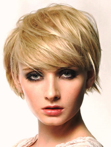 choppy haircuts for thin hair choppy hairstyles for hair 2963