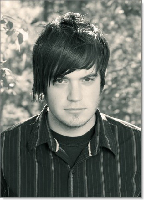 short hair emo styles guys hairstyles for guys 8996 | short emo hairstyles for guys 90 10