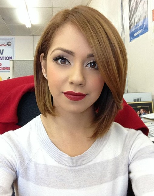 Short haircuts for girls 35 very cute short hair short hairstyles 2014 most popular urmus Image collections