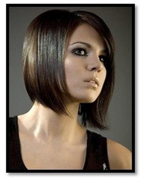 for Short latinas hairstyles