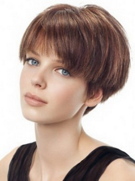 women getting short haircuts haircuts 5786 | short haircuts girls 36 18
