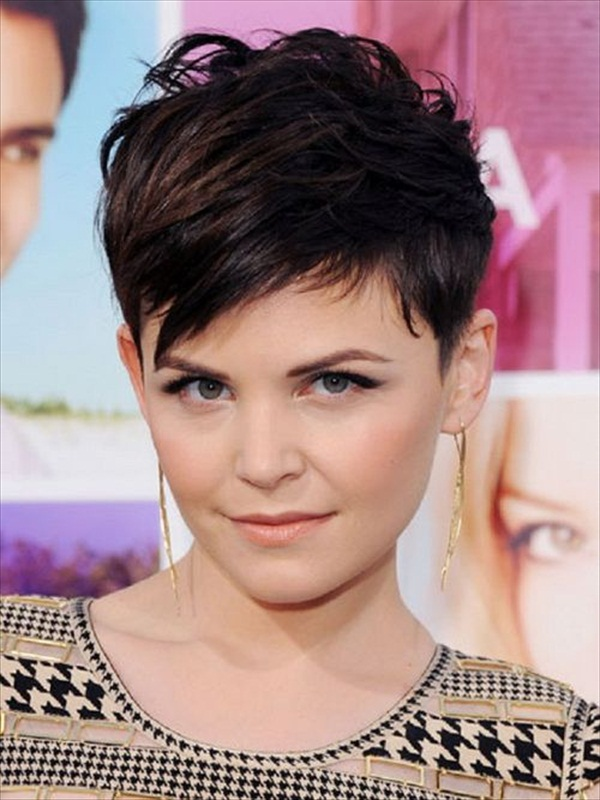 Short hairstyles for girls beauty and style search for short hairstyles for girls urmus Image collections