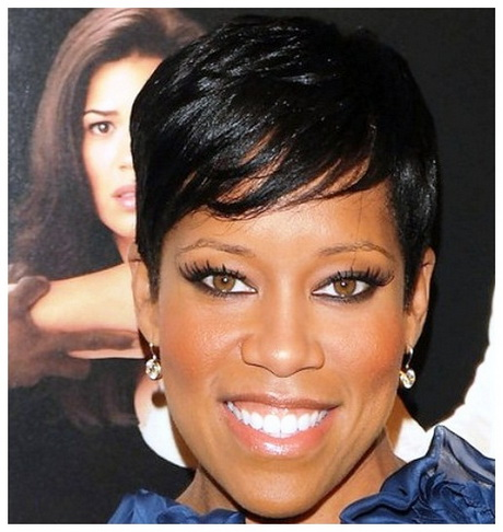 haircuts for black with faces hairstyles for faces black 4541