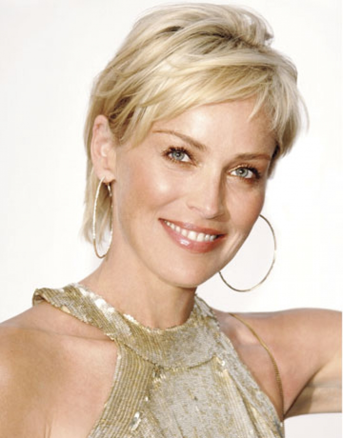 short hair styles women over 40 hairstyles for 40 3335 | short hairstyles for women over 40 84 4