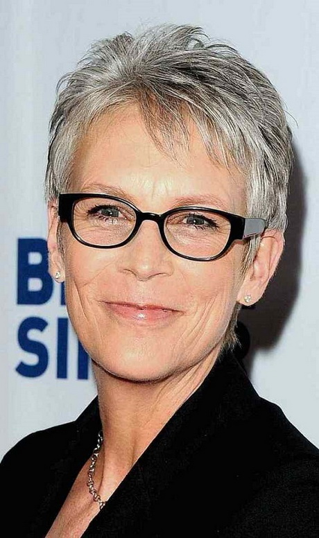 Haircuts For Women Over 50 With Glasses Cinemas 93