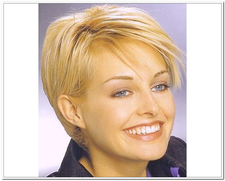 names of womens haircuts hairstyles names for 2644 | short hairstyles names for women 27 4