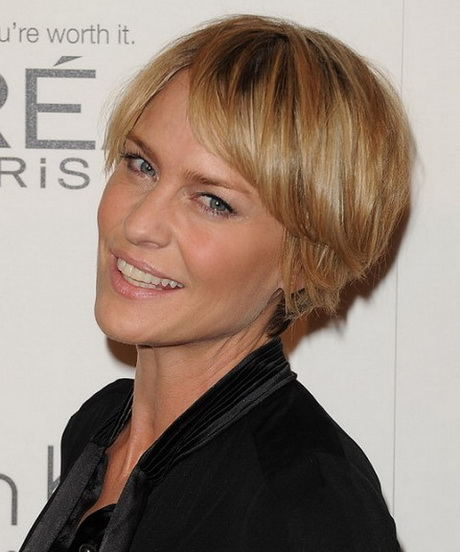 short hair styles women over 40 hairstyles 40 3335 | short hairstyles women over 40 29 19