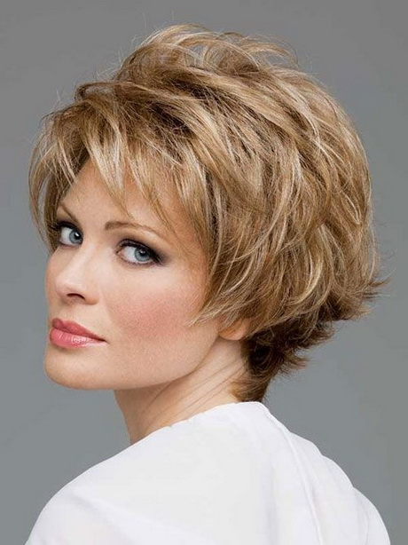 womens hair styles over 50 layered hairstyles for 50 7272 | short layered hairstyles for women over 50 28 3