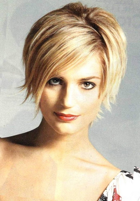 show me haircut styles show me images of haircut styles for below shoulder 5302
