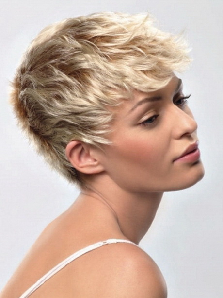super short haircuts for women haircuts for 9896 | super short haircuts for women 43