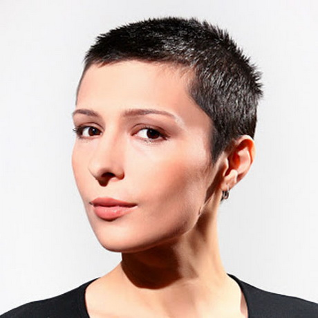 super short haircuts for women hairstyles for 9896 | super short hairstyles for women 65 3